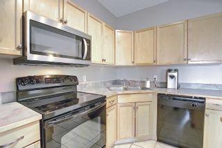 Photo 10: 25 8403 164 Avenue in Edmonton: Zone 28 Townhouse for sale : MLS®# E4253838