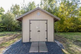 Photo 29: 147 Cottage Street in Berwick: 404-Kings County Residential for sale (Annapolis Valley)  : MLS®# 202100818