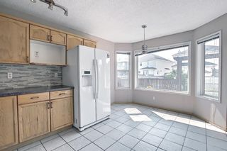 Photo 14: 766 Coral Springs Boulevard NE in Calgary: Coral Springs Detached for sale : MLS®# A1136272