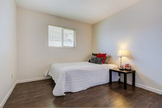 Photo 10: 19678 MAPLE Place in Pitt Meadows: Mid Meadows House for sale : MLS®# R2350379