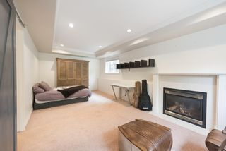 Photo 22: 50 EAGLE Pass in Port Moody: Heritage Mountain House for sale : MLS®# R2613739