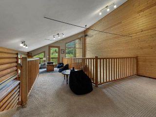 Photo 12: 1375 BURFIELD DRIVE in Kamloops: Sun Peaks Half Duplex for sale : MLS®# 162424