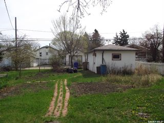 Photo 13: 865 Argyle Street in Regina: Washington Park Residential for sale : MLS®# SK866289