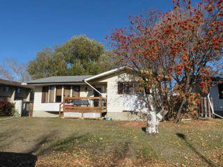 Main Photo: 6820 29 Avenue in Edmonton: Zone 29 House for sale : MLS®# E4266703