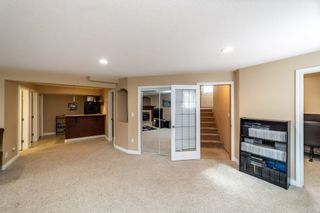 Photo 26: 15604 49 Street in Edmonton: Zone 03 House for sale : MLS®# E4235919