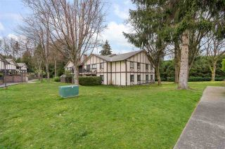 """Main Photo: 8983 HORNE Street in Burnaby: Government Road Townhouse for sale in """"TUDOR VILLAGE (KENTSHIRE)"""" (Burnaby North)  : MLS®# R2561565"""