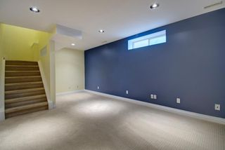 Photo 33: 161 HIDDEN RANCH Close NW in Calgary: Hidden Valley Detached for sale : MLS®# A1033698
