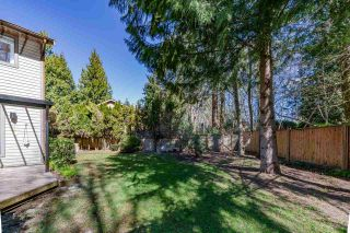 """Photo 30: 13278 19A Avenue in Surrey: Crescent Bch Ocean Pk. House for sale in """"Amble Greene"""" (South Surrey White Rock)  : MLS®# R2567560"""