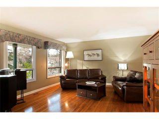 Photo 6: 102 OAKDALE Place SW in Calgary: Oakridge House for sale : MLS®# C4087832