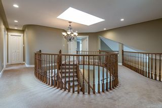 Photo 43: 1514 Trumpeter Cres in : CV Courtenay East House for sale (Comox Valley)  : MLS®# 863574