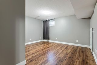 Photo 38: 11 Baywater Court SW: Airdrie Detached for sale : MLS®# A1055709