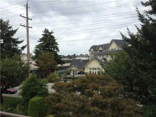 "Photo 8: 301 620 8TH Avenue in New Westminster: Uptown NW Condo for sale in ""THE DONCASTER"" : MLS®# V948906"