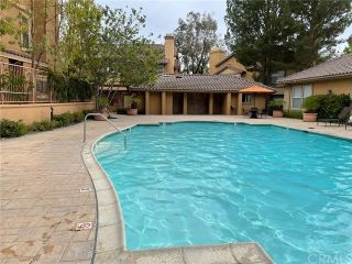 Photo 26: 19431 Rue De Valore Unit 43G in Lake Forest: Residential for sale (FH - Foothill Ranch)  : MLS®# OC21110825