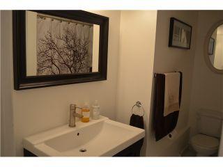 Photo 8: 6920 CANADA Way in Burnaby: Burnaby Lake 1/2 Duplex for sale (Burnaby South)  : MLS®# V1026532