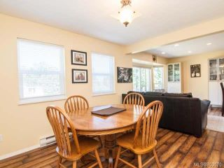 Photo 14: 754 Georgia Dr in CAMPBELL RIVER: CR Willow Point House for sale (Campbell River)  : MLS®# 703070