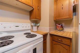 Photo 13: #128 10633 31 Avenue in Edmonton: Zone 16 Townhouse for sale : MLS®# E4240617