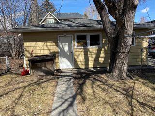 Photo 9: 2904 13 AV NW in Calgary: St Andrews Heights House for sale : MLS®# C4289324