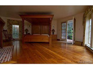 Photo 17: 5262 Sooke Rd in SOOKE: Sk 17 Mile House for sale (Sooke)  : MLS®# 727680