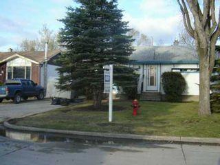 Photo 2: 14 WALDEN Crescent in WINNIPEG: Transcona Residential for sale (North East Winnipeg)  : MLS®# 2506519
