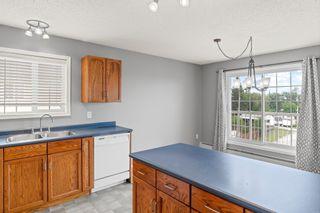 Photo 7: 8 4911 51 Avenue: Cold Lake Condo for sale : MLS®# E4255468