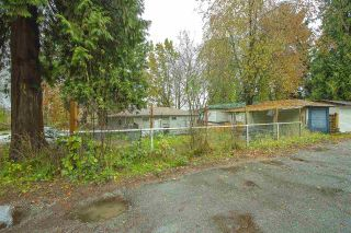 Photo 19: 13160 112 Avenue in Surrey: Whalley House for sale (North Surrey)  : MLS®# R2515736