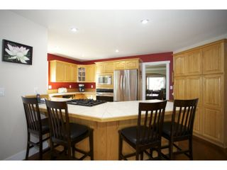 """Photo 9: 31452 JEAN Court in Abbotsford: Abbotsford West House for sale in """"Bedford Landing"""" : MLS®# R2012807"""