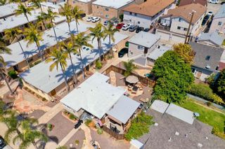Photo 23: PACIFIC BEACH Property for sale: 934-36 Reed Ave in San Diego