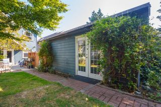 Photo 19: 1317 Balmoral Rd in : Vi Fernwood House for sale (Victoria)  : MLS®# 858680