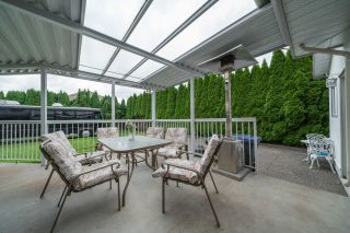 """Photo 13: 14388 82 Avenue in Surrey: Bear Creek Green Timbers House for sale in """"BROOKSIDE"""" : MLS®# R2498508"""