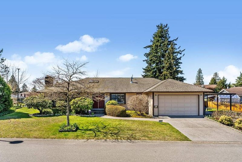 FEATURED LISTING: 1823 129A Street Surrey