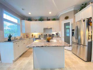 Photo 12: 427 TORY Point in Edmonton: Zone 14 House Half Duplex for sale : MLS®# E4248542