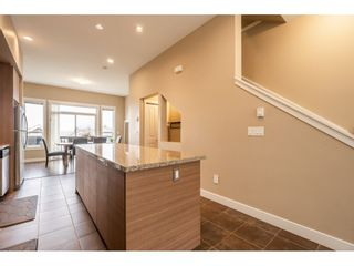 """Photo 13: 24 2955 156 Street in Surrey: Grandview Surrey Townhouse for sale in """"Arista"""" (South Surrey White Rock)  : MLS®# R2557086"""