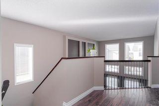 Photo 19: 49 Ironweed Road in Winnipeg: Sage Creek Residential for sale (2K)  : MLS®# 202123888