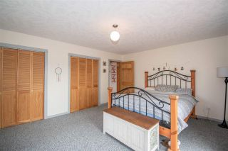 Photo 12: 1517 CHESTNUT Crescent: Telkwa House for sale (Smithers And Area (Zone 54))  : MLS®# R2579772
