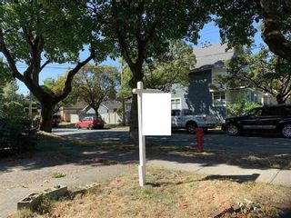 "Photo 4: 2904 WINDSOR Street in Vancouver: Mount Pleasant VE House for sale in ""Mount Pleasant"" (Vancouver East)  : MLS®# R2402026"