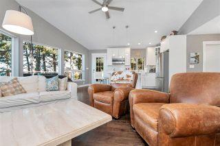 Photo 17: 267 LAURA POINT Road: Mayne Island House for sale (Islands-Van. & Gulf)  : MLS®# R2571207