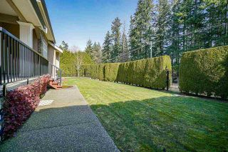Photo 23: 2697 140 Street in Surrey: Elgin Chantrell House for sale (South Surrey White Rock)  : MLS®# R2589381