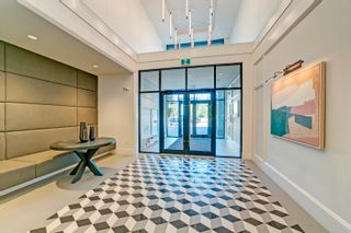"Photo 17: 328 14968 101A Avenue in Surrey: Guildford Condo for sale in ""Mosaic Guildhouse"" (North Surrey)  : MLS®# R2603317"