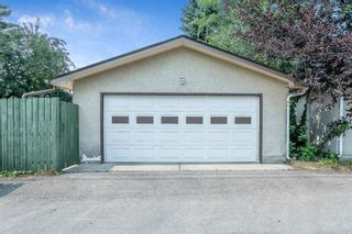 Photo 25: 1228 32 Street SE in Calgary: Albert Park/Radisson Heights Detached for sale : MLS®# A1135042