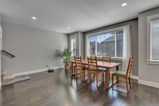 """Photo 23: 6 23709 111A Avenue in Maple Ridge: Cottonwood MR Townhouse for sale in """"FALCON HILLS"""" : MLS®# R2570250"""