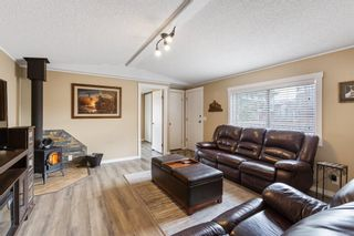 Photo 11:  in Calgary: Greenwood/Greenbriar Mobile for sale : MLS®# A1102819