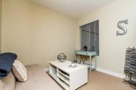 """Photo 12: 316 2468 ATKINS Avenue in Port Coquitlam: Central Pt Coquitlam Condo for sale in """"BOURDEAUX"""" : MLS®# R2046100"""