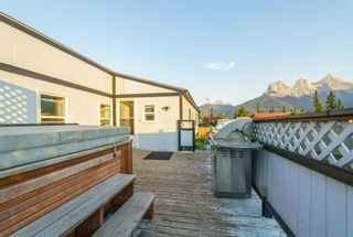 Photo 6: 13 Grotto Close: Canmore Detached for sale : MLS®# A1133163