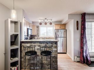 Photo 8: 516 630 8 Avenue SE in Calgary: Downtown East Village Apartment for sale : MLS®# A1065266