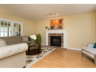 Photo 5: 1830 146 STREET in Surrey: Sunnyside Park Surrey House for sale (South Surrey White Rock)  : MLS®# R2059482