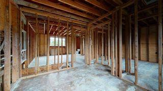 Photo 30: 40404 CHEAKAMUS Way in Squamish: Garibaldi Estates House for sale : MLS®# R2593809