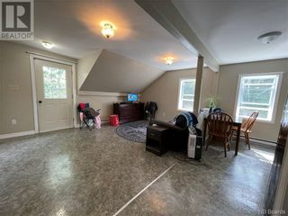 Photo 29: 46 Campbell Hill Road in St. George: Multi-family for sale : MLS®# NB063323
