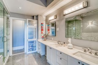 Photo 24: 1814 Westmount Boulevard NW in Calgary: Hillhurst Semi Detached for sale : MLS®# A1146295