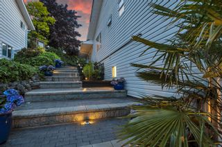 Photo 40: 177 S Alder St in : CR Campbell River Central House for sale (Campbell River)  : MLS®# 877667