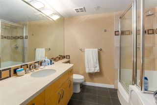 Photo 13: 2207 198 AQUARIUS MEWS in Vancouver: Yaletown Condo for sale (Vancouver West)  : MLS®# R2341515